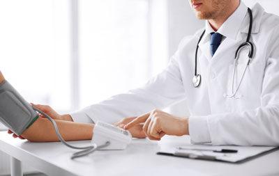 medicina-del-lavoro_gsa