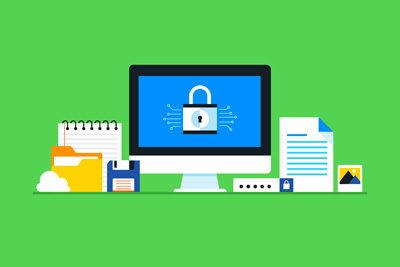 Consulenza Privacy GDPR