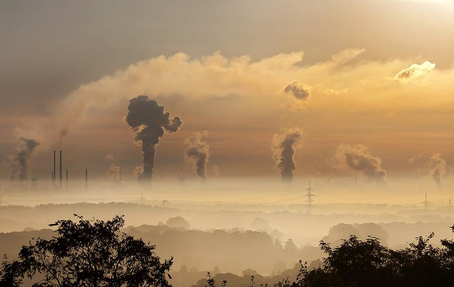 Gas Fluorurati: a Maggio nessuna dichiarazione F-Gas