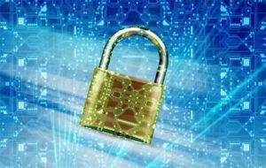 17 maggio 2019: una data da ricordare per la Privacy